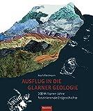 Ausflug in die Glarner Geologie: 300 Millionen Jahre faszinierende Erdgeschichte - Mark Feldmann