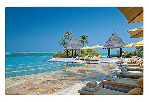 irocket-indoor-floor-rug-mat-four-seasons-resort-at-maldives-599-x-399-cm-60-cm-x-40-cm