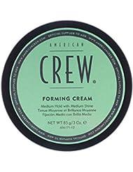 American Crew Classic Forming Cream, Stylingcreme, 85 g