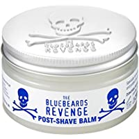 The Bluebeards Revenge Bálsamo para Después del Afeitado - 100 ml
