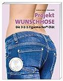 Fitness & Ernährung (Amazon.de)