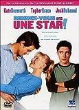 Rendez-vous avec une star !