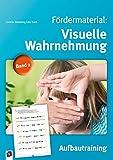 ISBN 9783834624741