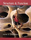 Structure and Function of the Human Body by Frederic H. Martini (1998-12-24)