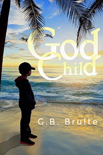 God Child por Gregory Brulte epub