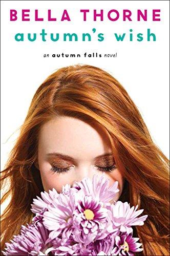 Autumn's Wish (Autumn Falls Book 3) (English Edition)