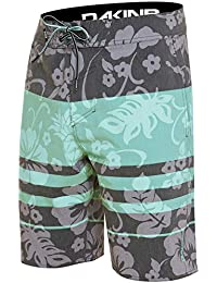 Herren Boardshorts Dakine Sundown Boardshorts