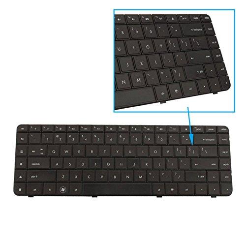 notebooktastaturen-tastatur-fur-hp-compaq-presario-g62-cq62-cq56