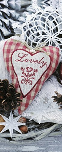 Textilbanner Bestseller