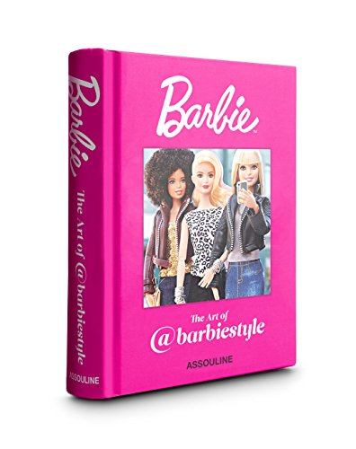 barbie-style-other