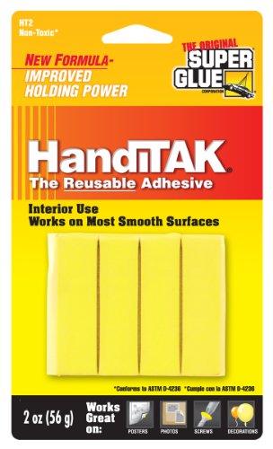 super-glue-super-kleber-ht2-12-handitak-wiederverwendbar-selbstklebend-gelb-bratenspritze-12-stuck-1