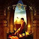 The Codex von The Codex