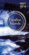Farallon Islands par Geni