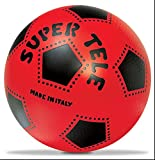 Mondo Pallone Super Tele D.230