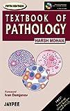 Textbook of Pathology