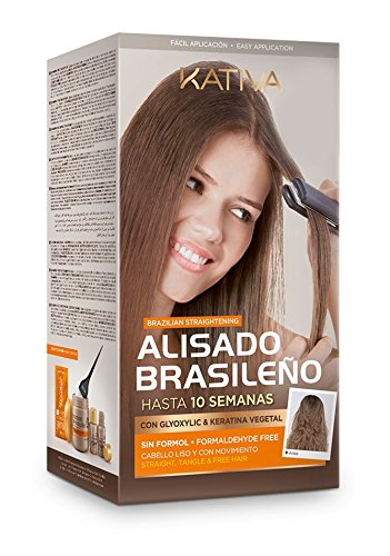 kativa-keratin-and-argan-oil-brazilian-straightening-kit
