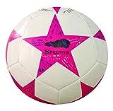 Pallone da calcio Champions League, finale coppa FIFA, palla da calcio misura 5–Spedster