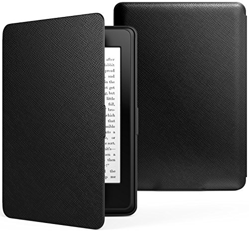MoKo Kindle Paperwhite Funda - Ultra...