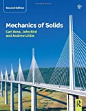 Mechanics of Solids, 2nd ed