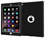 iPad Air 2 Case, Apple iPad Air 2 Tough ...