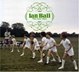 Songtexte von Ian Ball - Who Goes There