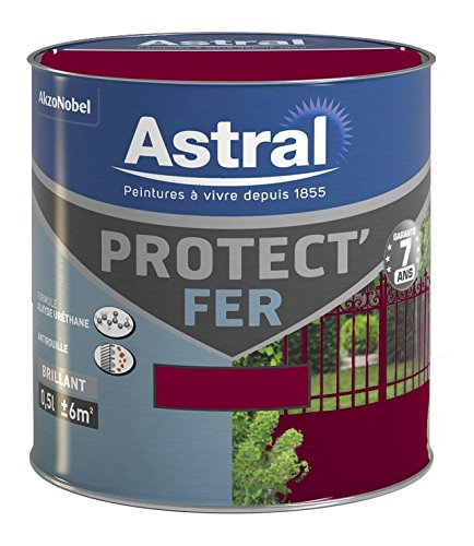 astral-5120652-protectfer-05-l-brillant-rouge-basque