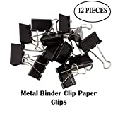 Paper Clips - Best Reviews Guide