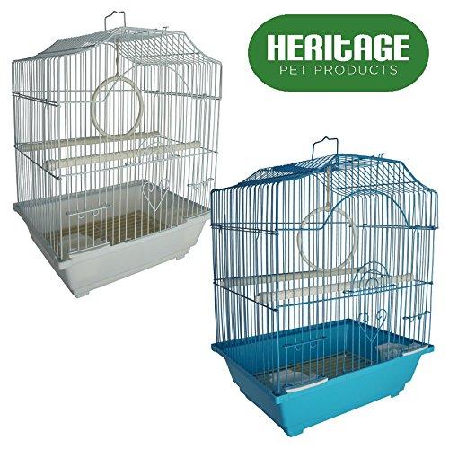 heritage-cages-2112-corfe-cage-a-oiseaux-pour-perruches-ou-canaris-30-x-23-x-39-cm