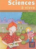 ACCÈS Éditions 01/04/2004