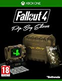 Fallout 4 Uncut [PEGI] - Pip-Boy Edition - [Xbox One]