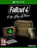 Fallout 4 Uncut [PEGI] - Pip-Boy Ed...