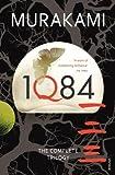 ISBN 0099578077