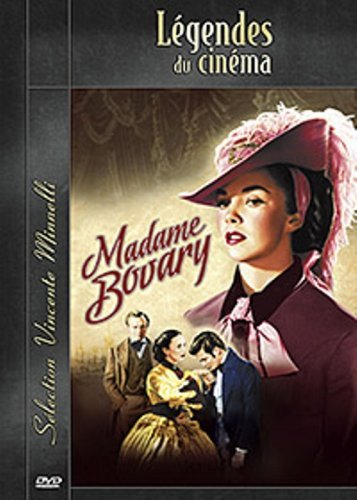 madame-bovary-1949-official-wb-region-2-pal-french-release-not-korean-import-by-zoe-lister-jones