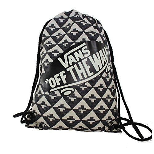 Vans Benched Novelty bag - Surf Geo Surf Geo