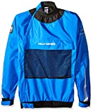 Helly Hansen HP SMOCK TOP Vareuse Homme racer blue FR : L (Taille Fabricant : L)
