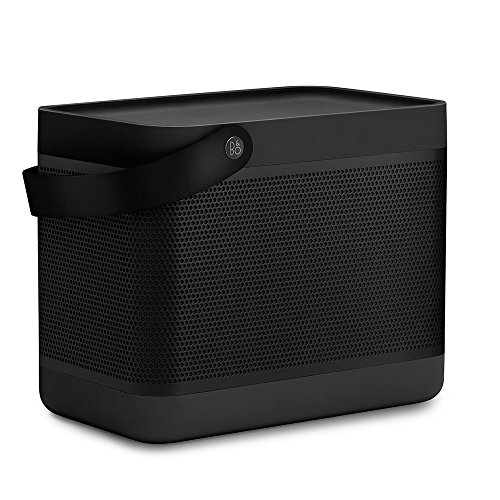 bo-play-beolit-15-altavoz-portatil-de-70w-bluetooth-li-ion-mini-usb-color-negro