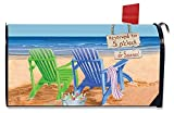 Beach Chairs With Umbrellas Review and Comparison