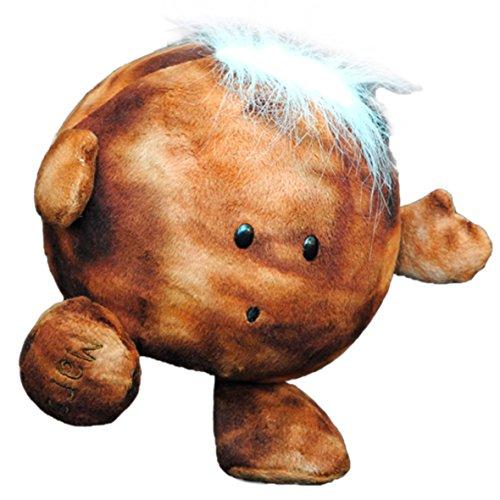 celestial-buddies-mars-cuddly-toy