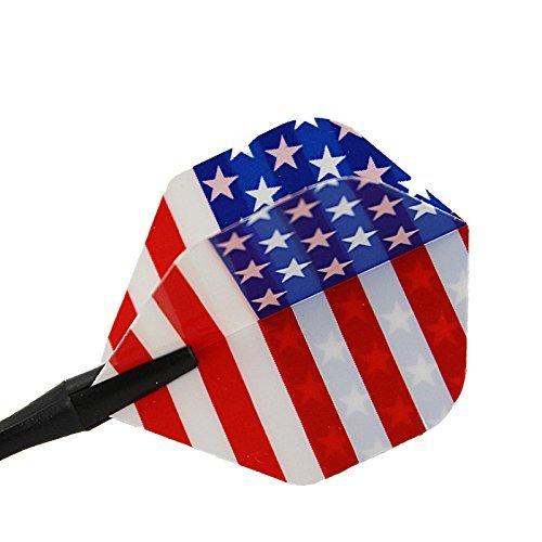city-6st-uk-usa-nationalflagge-stahlkuppe-dart-sehkraft-praxis-werfen-spiele