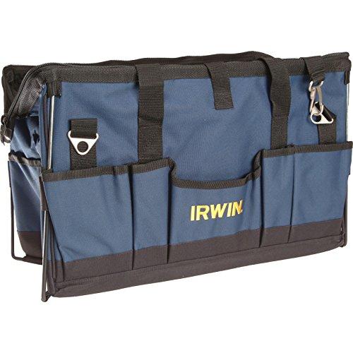niser Tool Bag 22