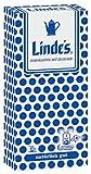 Linde's - Kornkaffee - 500g
