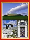 Image de El Libro De Oro - Irlanda