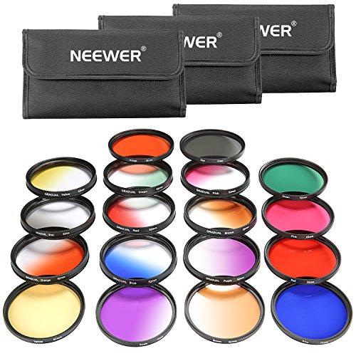 neewer-18-pieces-52mm-filtres-dobjectif-kit-comprend-9-filtres-de-couleur-complet-9-filtre-gradues-3