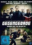Gegengerade - Niemand siegt am Millerntor (2 DVDs) -
