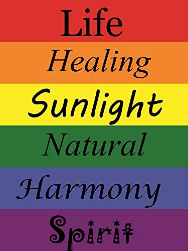 ShineSnow Rainbow Décoratifs Gay Pride Drapeau Drapeaux de Jardin, Inspirants Gay Lesbienne LGBTQ Support Polyester Maison Cour Jardin Drapeau banderoles 12 x 18 Double Face Drapeau 12x18in