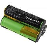 Batteria per AEG modello modelloe141