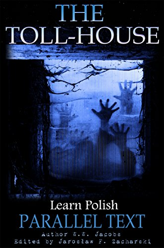 the-toll-house-short-story-learn-polish-ghosts-book-1