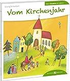 ISBN 9783766630186