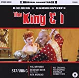 The King & I - Rodgers & Hammerstein