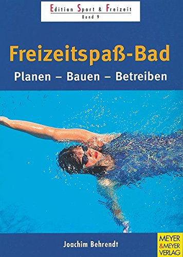 Pool Technik, Bepflanzung,